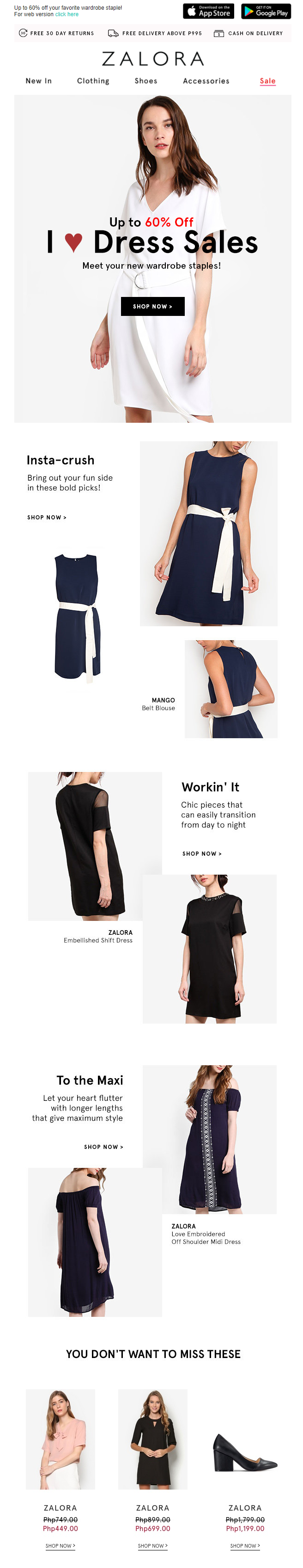 zalora-email3.png