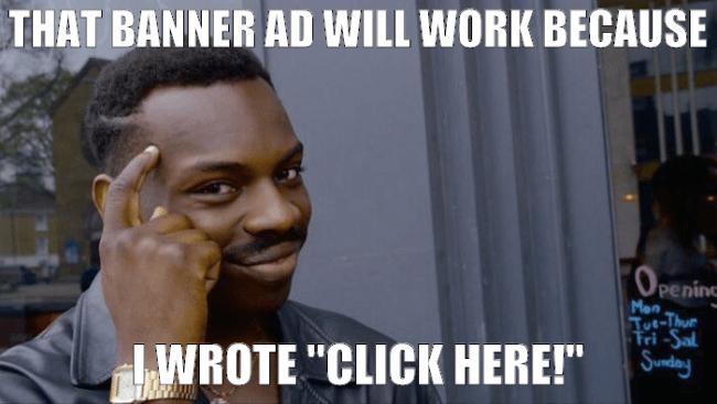 5-meme