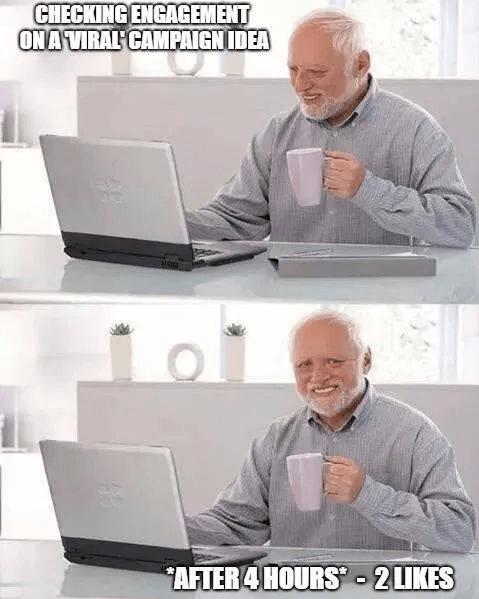 7-meme