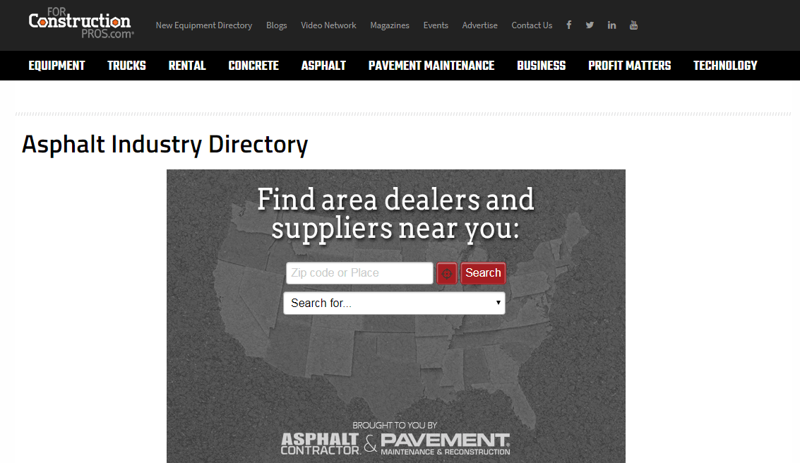 Directory-min.png