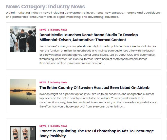 News Hub.png