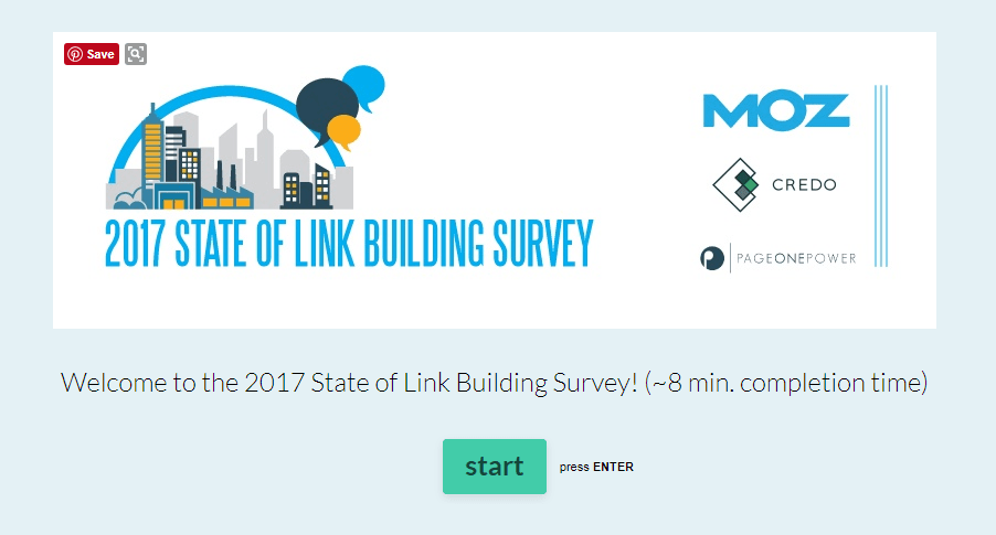 Survey-min.png