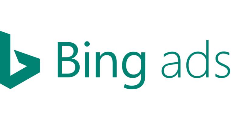 Bing-Ads-Logo1