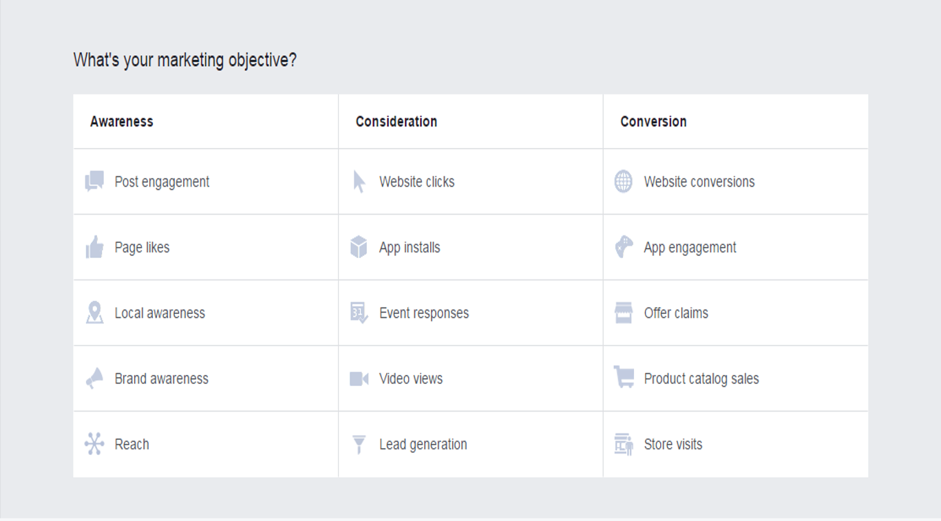 Facebook Objectives.png