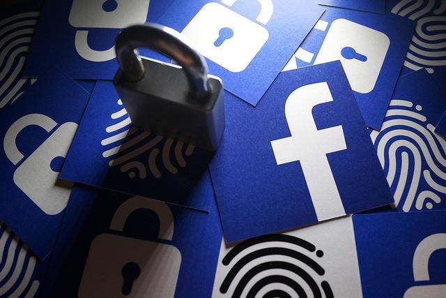 Facebook-Security1