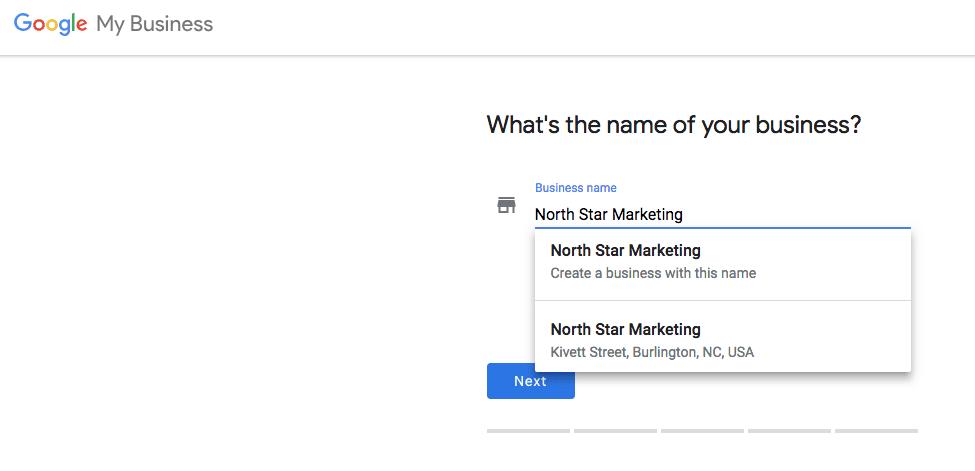GMB-Post-North-Star-Marketing