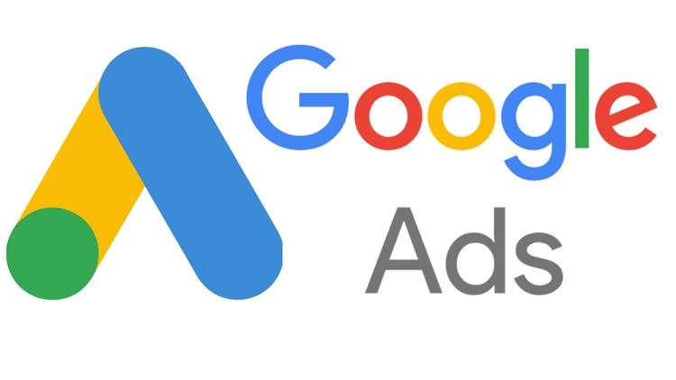 Google-Ads-Logo1