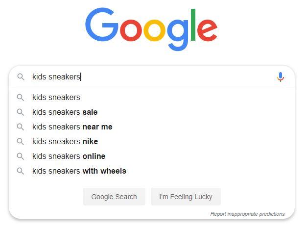 Google-autocomplete1