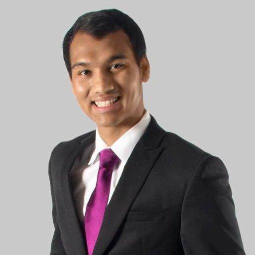 Rafi Chowdhury Profile Image