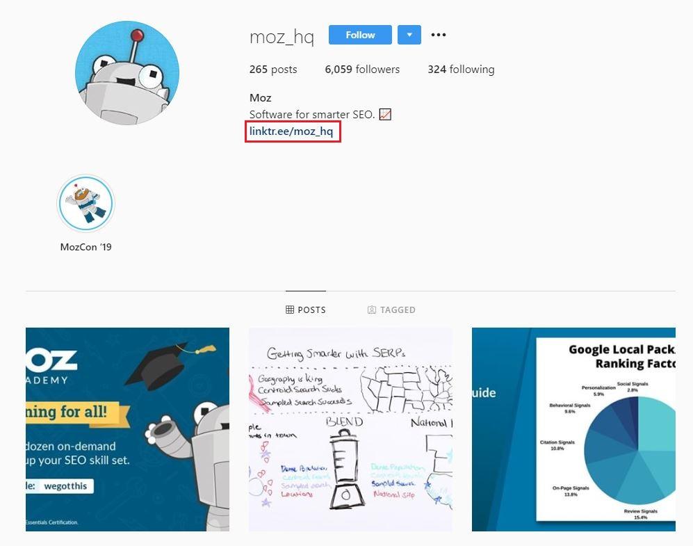 Moz-Instagram1