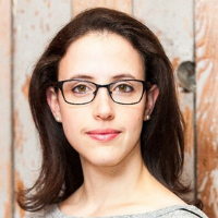 Profile-Laura-Troyani1