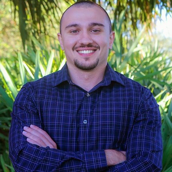 Profile-Sean-Dudayev1