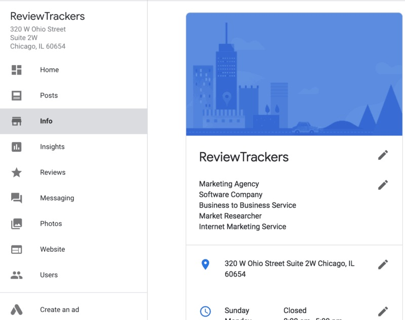 ReviewTrackers-GMB