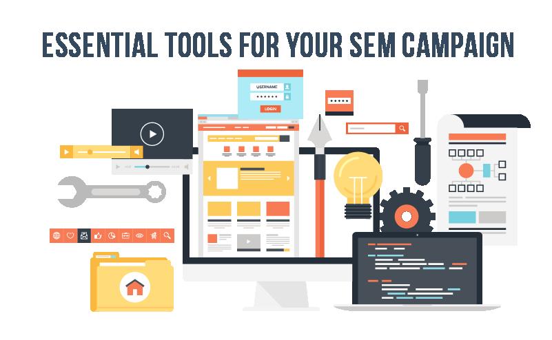 SEM Tools17