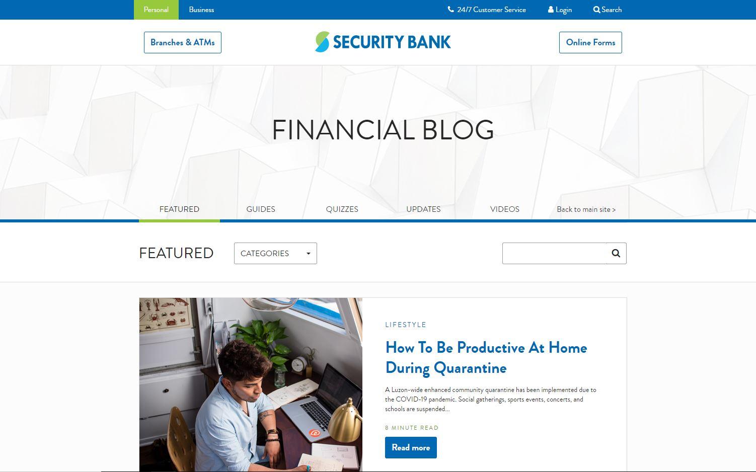 Security-Bank-Blog1