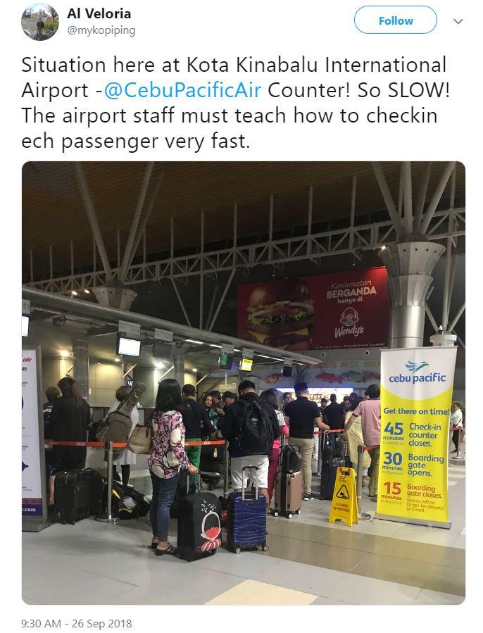 Cebu-Pacific-Crisis