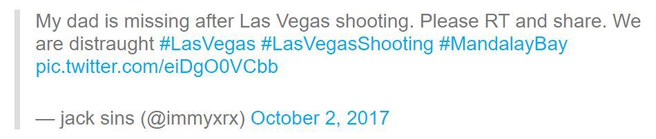 Las-Vegas-Shooting-Troll