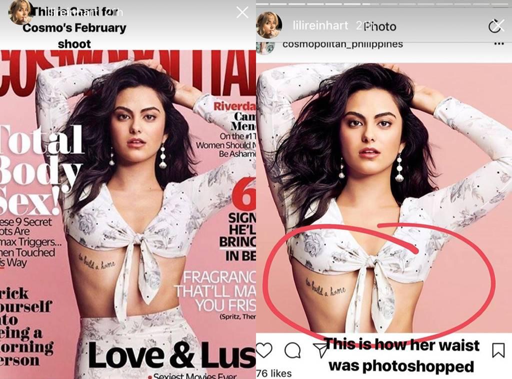 Cosmopolitan-PH-Photoshop2