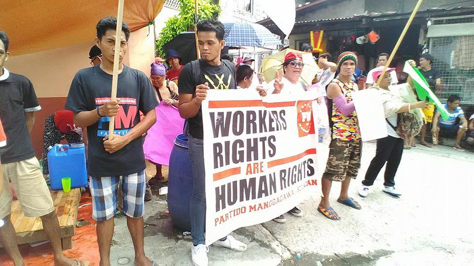 NutriAsia-Workers-Strike