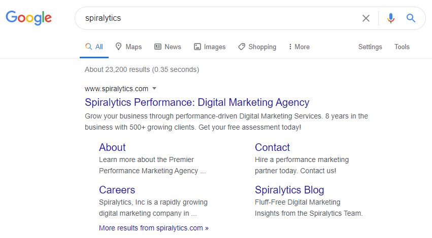 Spiralytics-Search1