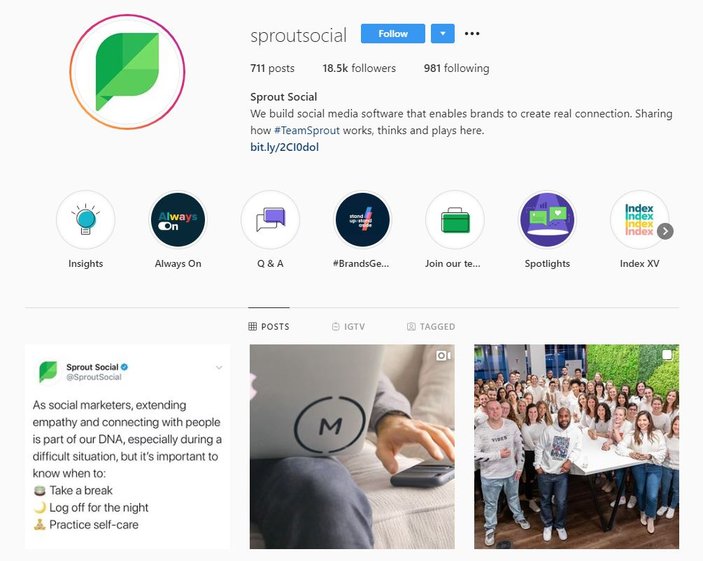 SproutSocial-Instagram1
