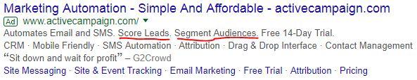 Write-Effective-Search-Ad-Copy1