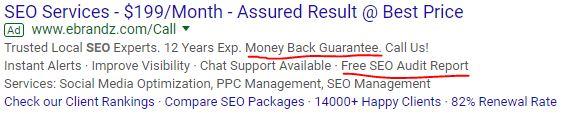 Write-Effective-Search-Ad-Copy2