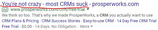 Write-Effective-Search-Ad-Copy5