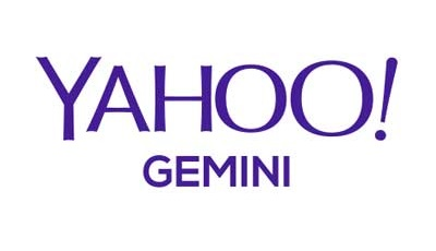 Yahoo-Gemini-Logo1-1