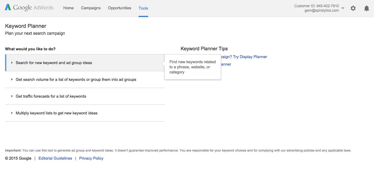 adwords-keyword-planner-1