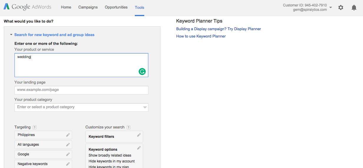 adwords-keyword-planner-2