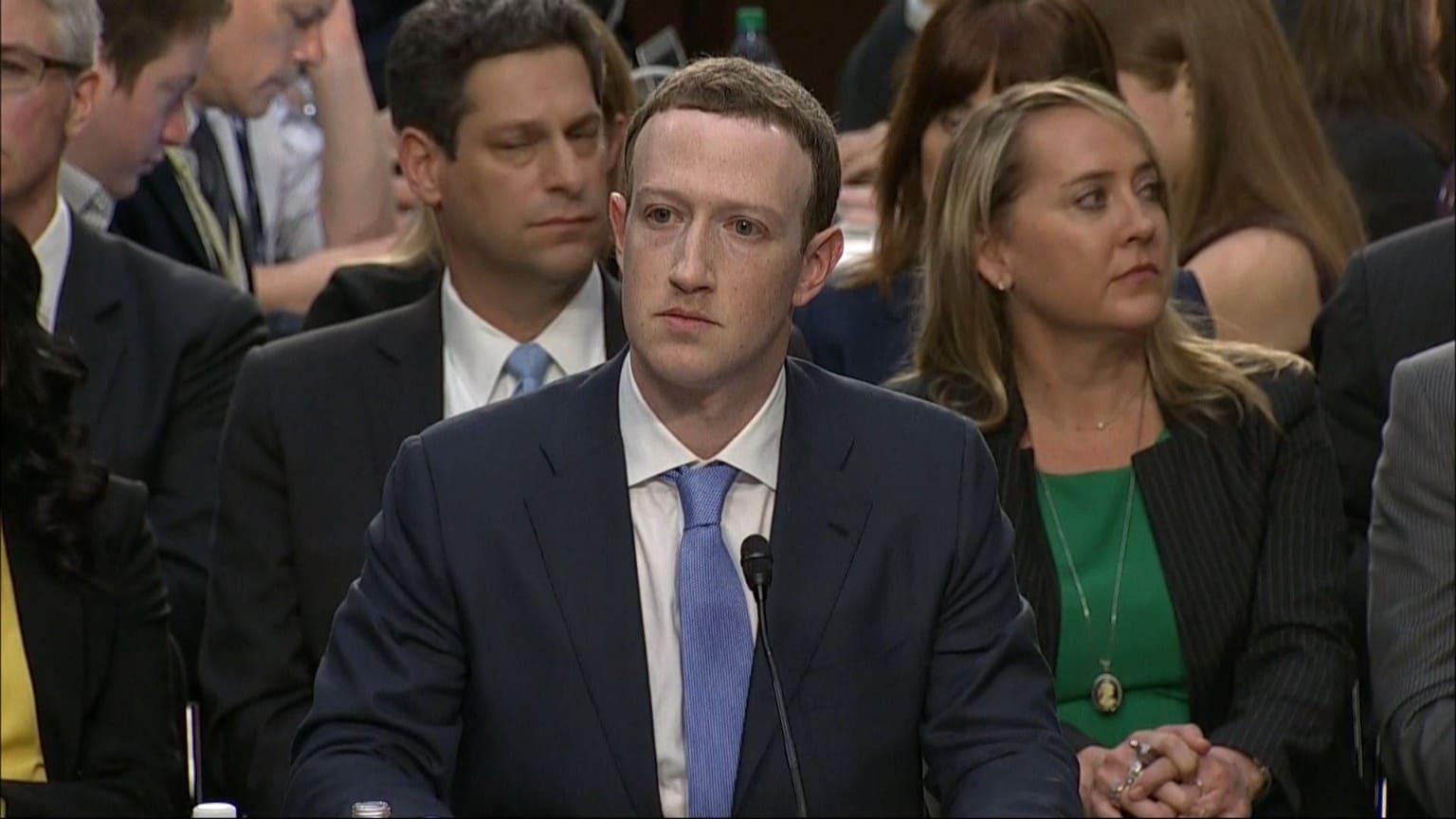 Mark-Zuckerberg-Testimony1