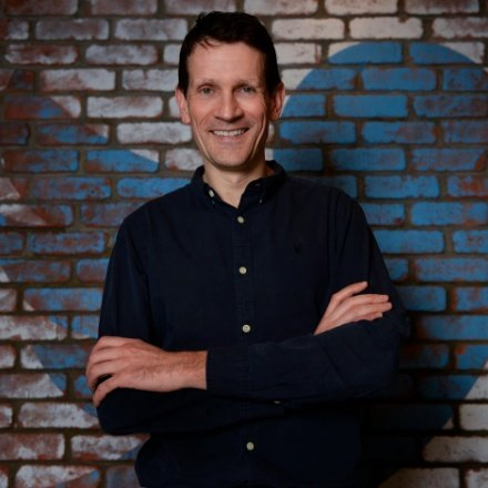digitalmarketersUK-brucedaisley.jpg