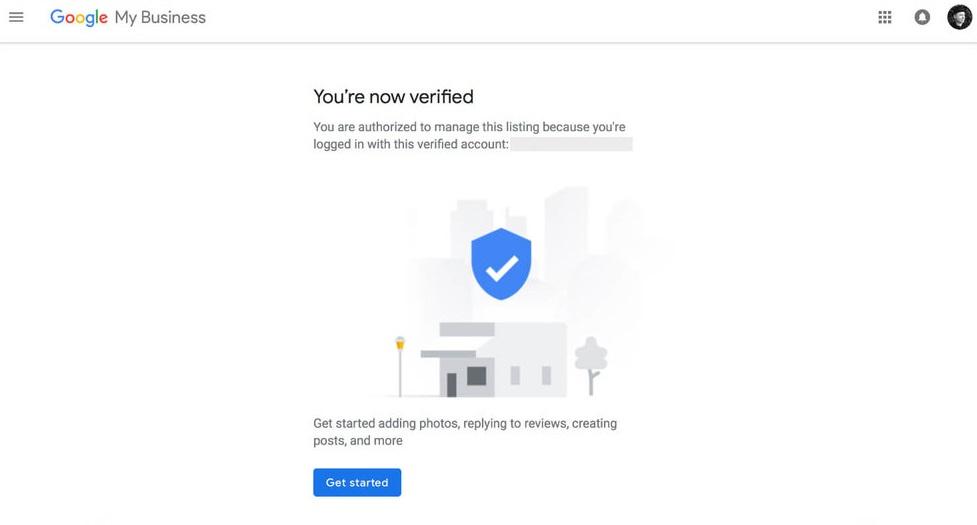 goolge-my-business-verified