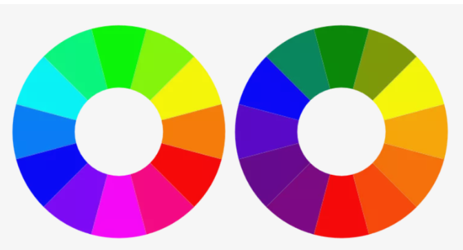 complementary-color-wheel1