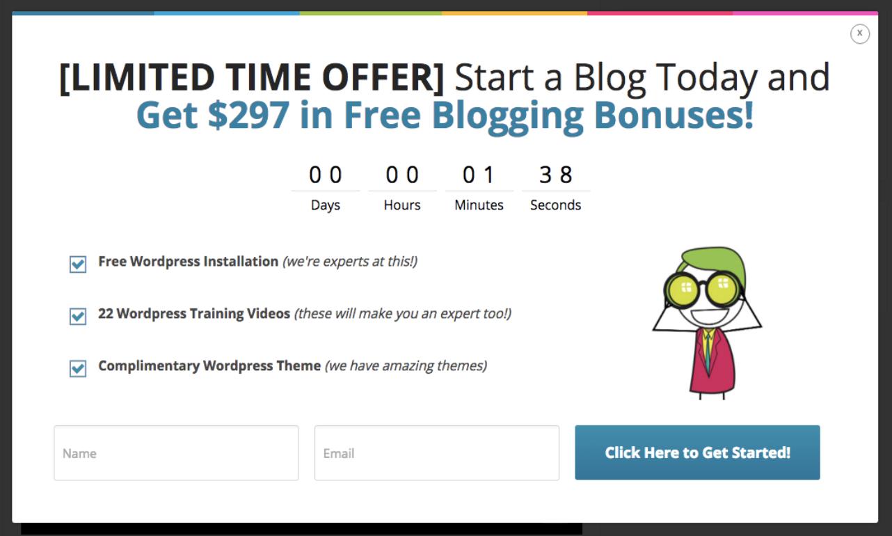 blogging-cta1