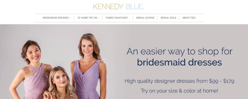 kennedyblue-1024x412