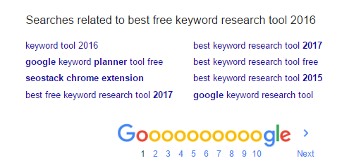 keywordresearch2017-2.png