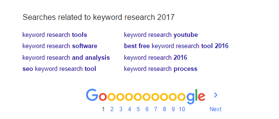 keywordresearch2017.png