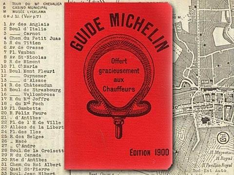 michelin guide.jpg