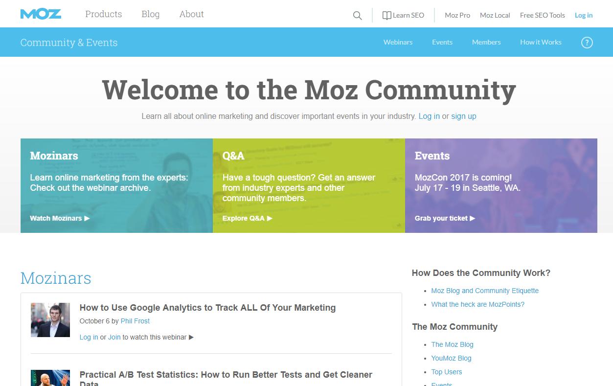 moz-community.png