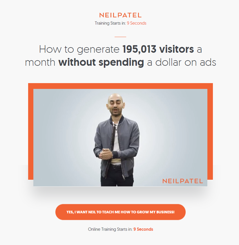 neilpatel.png