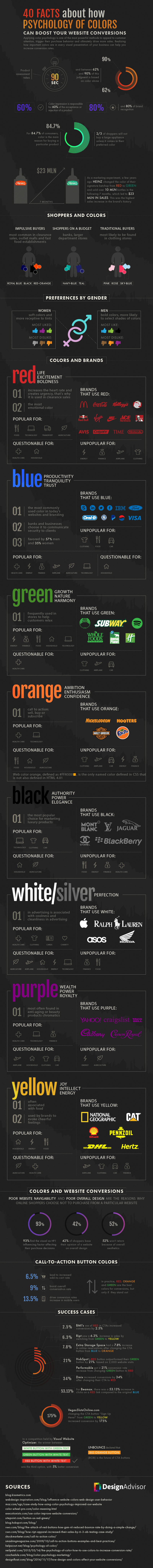 psychology-of-colors