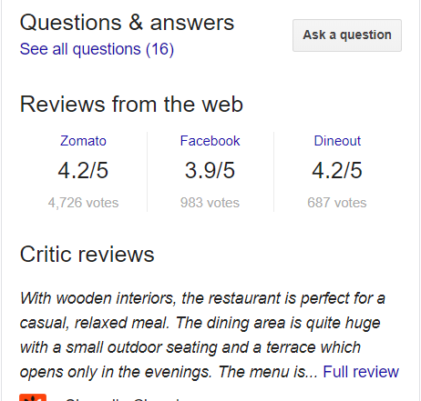 questions-reviews-wooden-interior-restaurant
