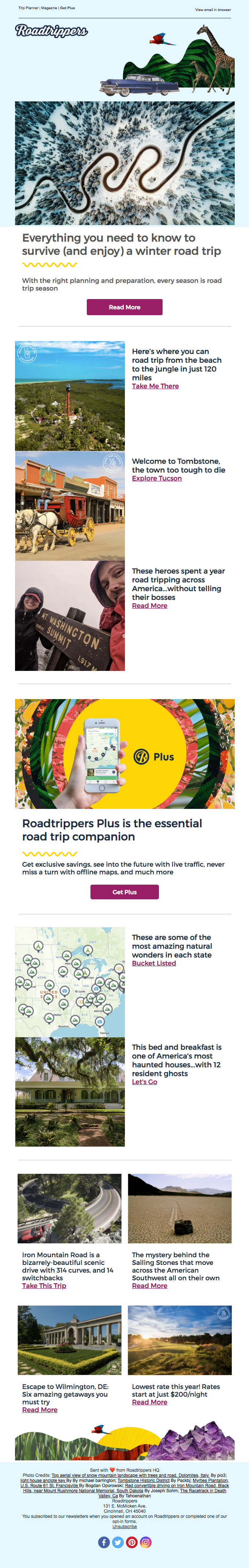 roadtrippers-email1