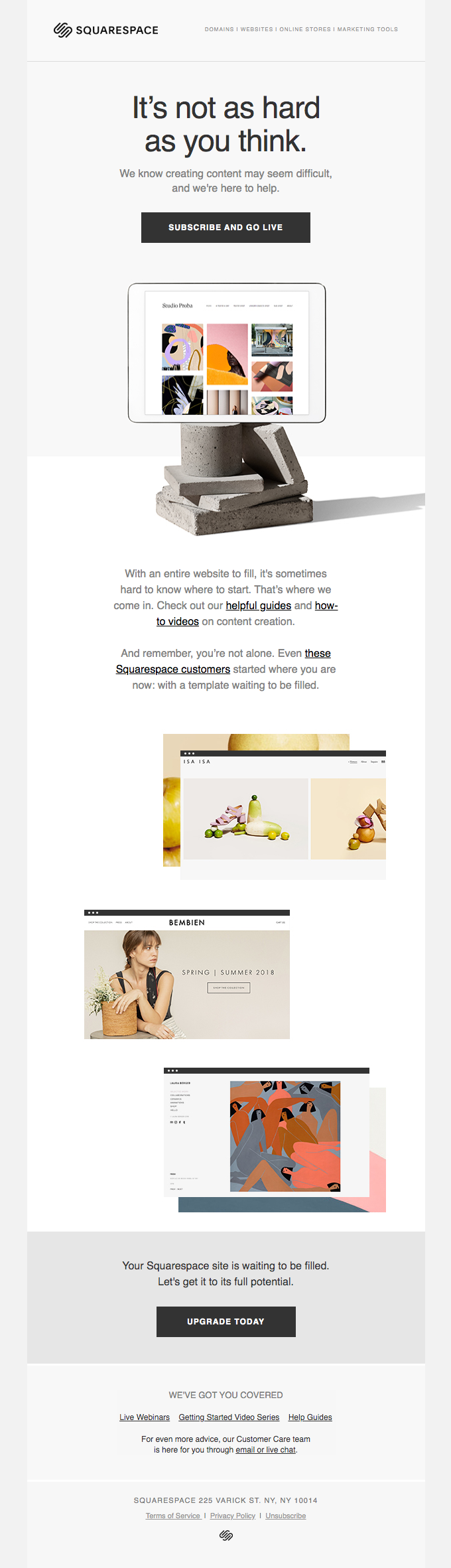 squarespace-email1