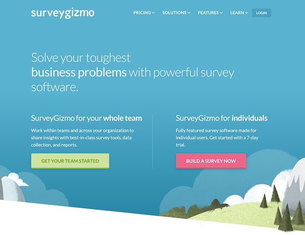 survey_gizmo