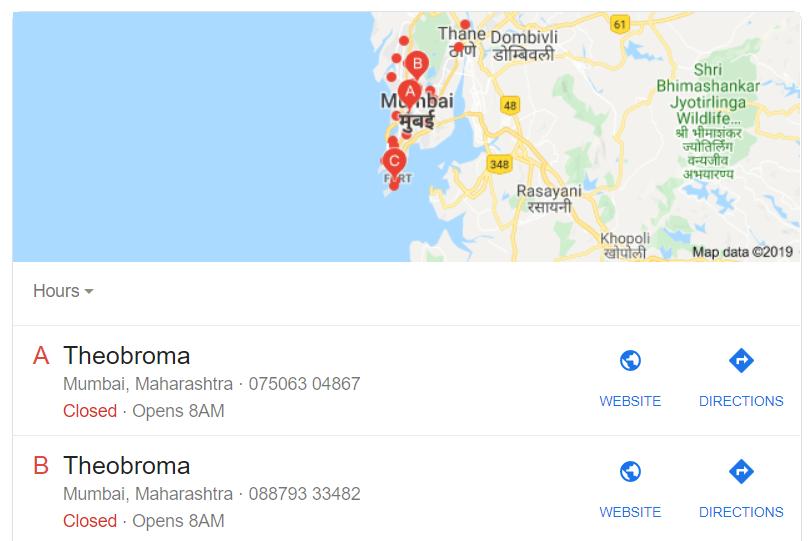 theobroma-mumbai
