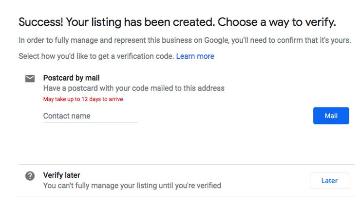 verify-listing1