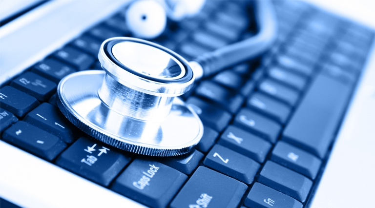 Know the health status of your site - Why an SEO Audit Is Important to Your Lead Generation Goals